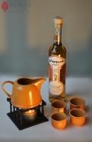 wodki-regionalne-vodka-akcesoria-kieliszki-6