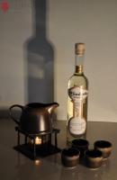 zestaw-do-degustacji-ciemny-czajnik-wodki-regionalne-3