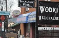 wodki-regionalne-brand-2015-5
