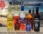 wodki-regionalne-best-foto-19
