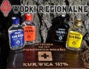 wodki-regionalne-best-foto-3