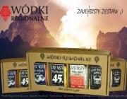 wodki-regionalne-best-foto-8