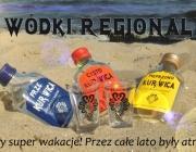 wodki-regionalne-best-foto-13