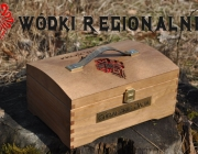 wodki-regionalne-best-foto-56