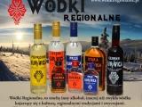 wodki-regionalne-galeria-foto-10