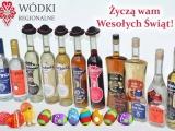 wodki-regionalne-galeria-foto-27