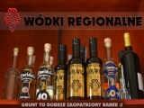 wodki-regionalne-galeria-foto-3