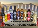 wodki-regionalne-galeria-foto-36