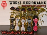 wodki-regionalne-galeria-foto-4