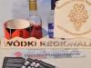 zestaw2-startowy-wodka-regionalna-goralska