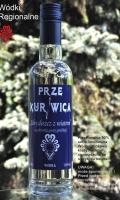 przekurwica-wodki-regionalne-swierki