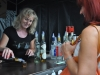 wodka-regionalna-alkohol-radom-swieto-chleba-2