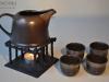 zestaw-do-degustacji-ciemny-czajnik-wodki-regionalne-2