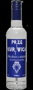 przekurnwica-goralska-wodki-regionalne-alkohol