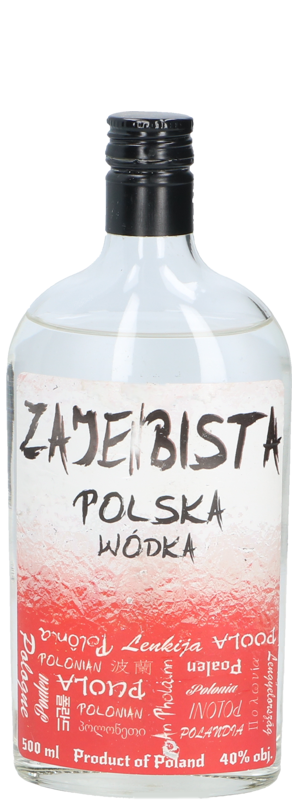 zajenbista-polska3-300x800